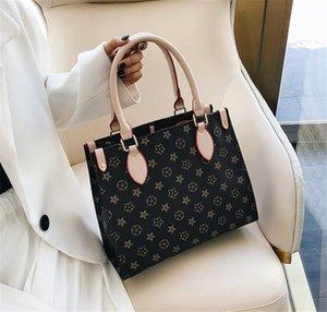 3colors Fashion Handbag High Quality Shoulder Bag Cross Body Shopping Bags PH-CFY2006037