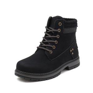 2020 классических австралия зимних ботинок для женщин каштановых черной синей розового кофе дизайнер снег мех ботинки женских лодыжки колено обувь