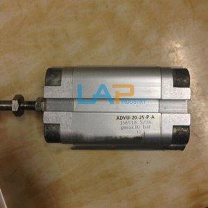 1PCS NEU für FESTO Kompaktzylinder ADVU-20-25-P-A 156518