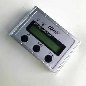 yamaha motorcycle scanner 야마하 모터 진단 검사 도구 전문 핸드 헬드 모터