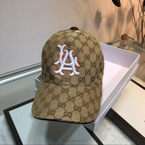 Top Verkauf Miami Dolphinses Hysteresen-Kappen-Baseball-Hut für Männer Frauen Boston ada Hip Hop Frauen der Männer Fußball Cap einstellbar