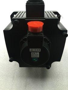 Servo motor da CA de 1PCS Mitsubishi HC-SFS202 novo no navio da caixa HCSFS202 por DHL