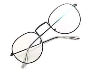 Мода Классические Justins Солнцезащитные очки Frames Винтаж Мужчины Женщины Солнцезащитные очки Дизайнер Gafas де золь Eyewear 2g с корпусами