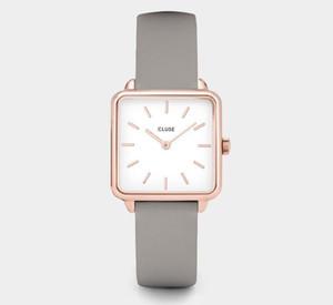 Senhoras de luxo relógios quadrados flor Cheia de diamantes relógio de ouro strass mulheres Designer automático relógios de pulso pulseira relógio