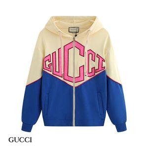 casuais amantes jaqueta esporte hooded polo e no Outono camisola e inverno 19 novos dos homens quentes do hoodie