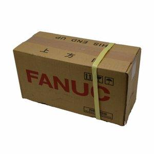 do motor de um ano 1PCS New In Box Para FANUC A06B-0236-B400 servo garantia # QW