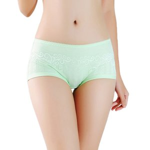 Underwear Women Sexy Panties Free Size Briefs Girl Lingeries Cueca Calcinha Shorts Underpants Cotton Panty Ladies Tanga Thong