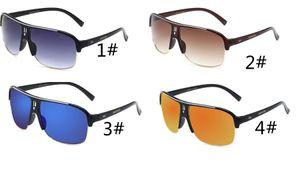 verão homem mais novo mulher dirigindo CA Óculos de sol senhoras óculos de design de moda ciclismo óculos óculos de sol pretos UV400 frete grátis