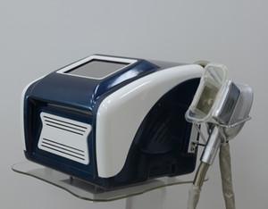 전문 한 Cryolipolysis 지방 냉동 쿨 바디 스컬 프팅 슬리밍 기계 4 핸들 한 Cryolipolysis와 함께 더블 턱 치료 핸들