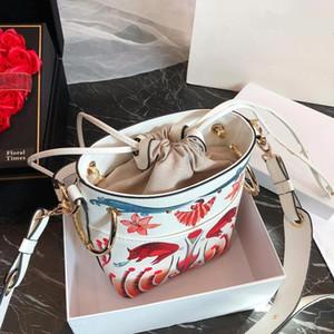 ROY bolsas bolsos de diseño, diseño de lujo famosos Chloé marca de moda bolsa de hombro cubo monedero bolsas de asas de las mujeres