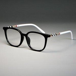 Оптовая Продажа-Очки Оправы Мужские Роскошные Стили Оптические Модные Компьютерные Очки