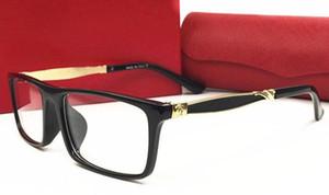 Kostenloser Versand Myopie Optische Rahmenbrillen Outdoor Eyewear Computer Anti Strahlung Lesebrille Sonnenbrille