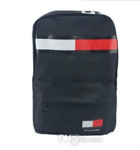 горячие продавать противоугонное путешествие Оксфорд рюкзак мужской большой емкости сумка бизнеса компьютер рюкзак плат плечо сумка студент колледжа