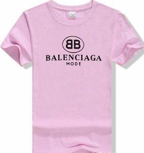 CALDO nuova Uomini Selvaggi T-shirt di alta qualità 100% cotone T shirt manica corta Stampa T stile estivo top magliette delle modalità di stampa dello schermo ONE