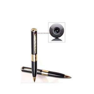 HD 펜 USB 미니 카메라 펜 보안 DVR 감시 카메라 비디오 레코더 휴대용 캠코더 미니 USB DV 골드 실버 선택