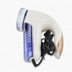 الجملة الكهربائية الملابس لينت المزيلات الزغب حبوب منع الحمل لآلة الحلاقة الكرة البلوزات الشعر المتقلب آلة الحلاقة الملابس آلة الحلاقة