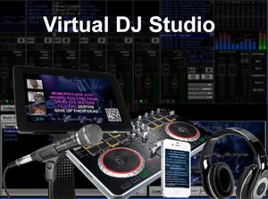 افتراضي DJ استوديو 7 [نزل وصلة]