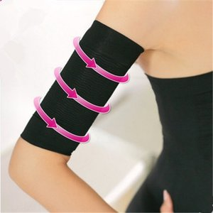 480D dual-use skinny calf Protective strap wrist strap skinny arm cover scar protective wrist pressure cover