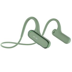 G56 Wireless Headphones condução óssea Bluetooth 5.0 Fones de ouvido com microfone Sports executando Headsets para iPhone Huawei Xiaomi Ciclismo Conduzir