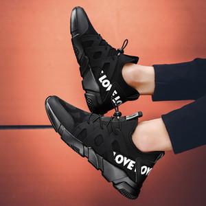 2020 G.N.SHIJIA Top-Qualität Tarnung Stoff Polyurethan-Sohle Schwarz Weiß 72 Frauen Männer Laufen Designer-Schuh-Sport-Turnschuhe