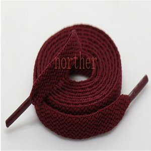 2020 norther 011 Shoes laces, not for sale, please dont place the order before contact us thank you