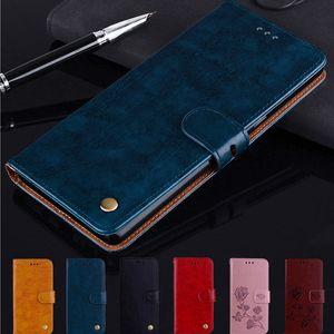 Luxus-Leder-Abdeckung Schlag-Fall für Leagoo Z15 S11 S10 S9 T8 T8s Z10 M13 M10 M11 M9 Power 2 Pro Abdeckung Coque