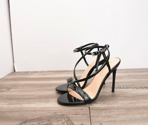 sexy women high heel black, white, nude summer ladies exclusive heeled dress shoes fast shipping size 36-42