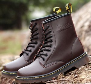 High boot horse boot women men's boots winter military boots Couples boots,style long tube rider,casual shoes,designer Big yards shoes V28