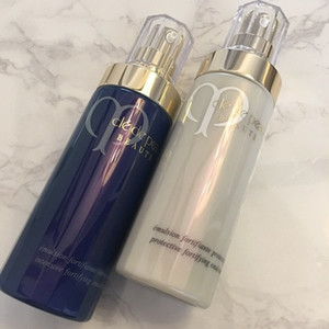 Wholesales CPB Advanced Moisturizing Day and Face Face Face Lotion 크림 수분 유제 125ml / PCS 무료 쇼핑