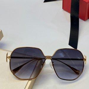 mens güneş gözlükleri erkek güneş kadın güneş gözlüğü moda stil gözlük 0321 Yeni en kaliteli kutusu ile gözler Gafas de sol lunettes de soleil korur