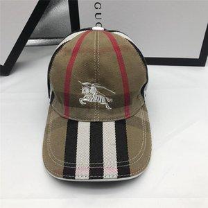 Neue Mann-Frauen-Baseballmütze-Weinlese-Baseballmütze-Hut vermaschte justierbare Baumwollfernlastfahrer-Hut-Geburtstags-Geschenke
