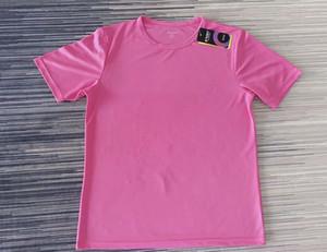 Nuevo 22 22 nuevos camisetas de color mixto para adultos y niños 12 modelos para más nuevos estilos, póngase en contacto con e-commerce