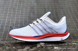 2019 Mens sneakers Shoes az Zoom Pegasus 35 Turbo 2.0 Women Sport Sneakers React Zoom X Jogging Shoe