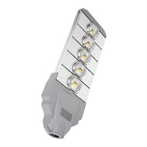 LED street lamp pole led street light 85-265V led road lighting plaza lights street lighting waterproof IP65 5 yrs warranty