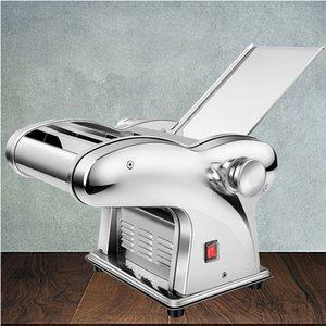 Автоматическая нержавеющей сталь бытовых макарон машина электрической мелкой лапша машина многофункциональный коммерческая Electric Лапша Makers Machine