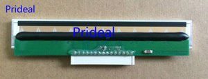 New BTP-2002CP BTP-98NP Thermal Printer Head FOR Wincor TP13 TH200E printer Connector Pins are-15 SHEC TL80 print head