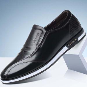 aa201 Amor zapatillas de deporte para hombre de las mujeres Triple Negro Ligera Link-relieve de calzado deportivo de lujo y diseño de los zapatos ocasionales 001