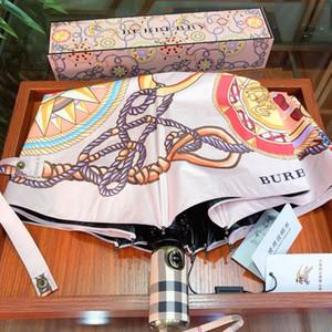 artículos de la novedad de lujo sombrilla paraguas Sombrilla Paraguas de lluvia las mujeres sombrilla sombrilla para las mujeres guardafree nave a EE.UU..