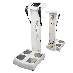 New Version !! HOT fat analysis machine DHL TNT FreeShipping