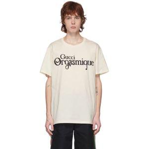 Vêtements de luxe femmes Designer T-shirt d'été d'impression Designer Chemises à manches courtes Hip haut drôle Minecraft Pyjama 012