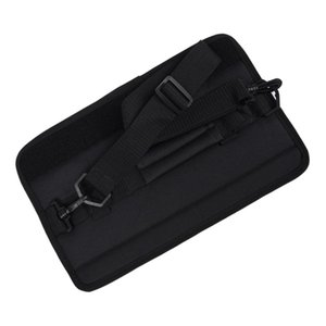 Portable Golf Club Bag for Men Women, Lightweight Driving Range Carrier Course Training Case