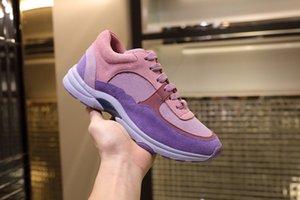 Homens Paris Shoes 17FW triple s Sneakers Camada Combinação Moda Triple S Casual Esporte Dia Retro Calçados Mulheres tênis
