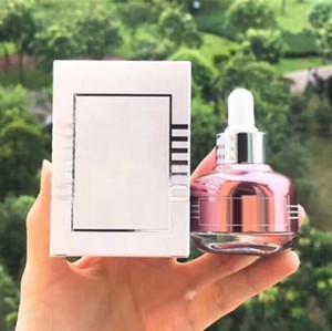 Топ продавец Black Rose Precious Face Essential Moisturzing масло 25мл DHL освобождает перевозку груза