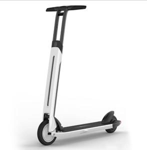 배터리 충전기 브레이크와 시트와 샤오 미 Youpin Ninebot 에어 T15 성인 전기 스쿠터 2000W 모터 자전거