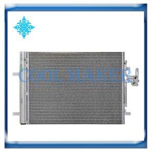 Car ac condenser for S60 S80 XC70 31368361 30794562 119465163 31274157 6G9119710DA 222660460