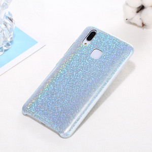 For VIVO X9 X9S X20 Plus Y67 Y85 Y97 V7 Plus Fashionable Mobile Phone Case Shining Phone Cover