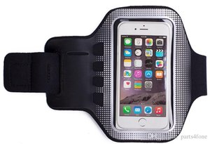 sport armband for iphone for Samsung phone armband phone size within 5.0