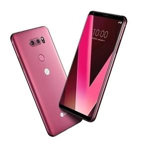 Recuperado Original LG V30 H932 H931 VS996 US988 6,0 polegadas Octa Núcleo 4GB RAM 64GB ROM 16MP Desbloqueado 4G LTE telefone