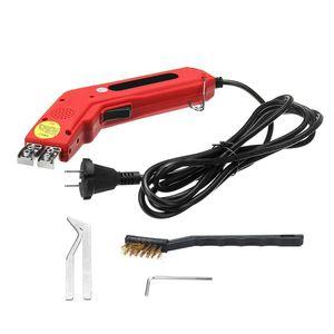 100W Hot Handheld riscaldamento Cutter Electric Hot Schiuma Cutter Sigillatore di calore per il panno del cavo di legare di corda di plastica spugna della gomma piuma di taglio