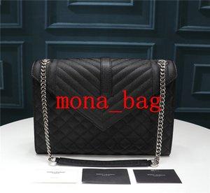 тотализатор мешок известных мешки плеча реальная кожаные сумки мода Кроссбодите сумку женская бизнес-ноутбук сумки брендов сумки кошелька